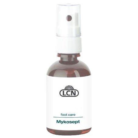 Mykosept Nail tincture
