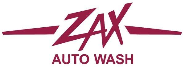 Zax Auto Wash Store