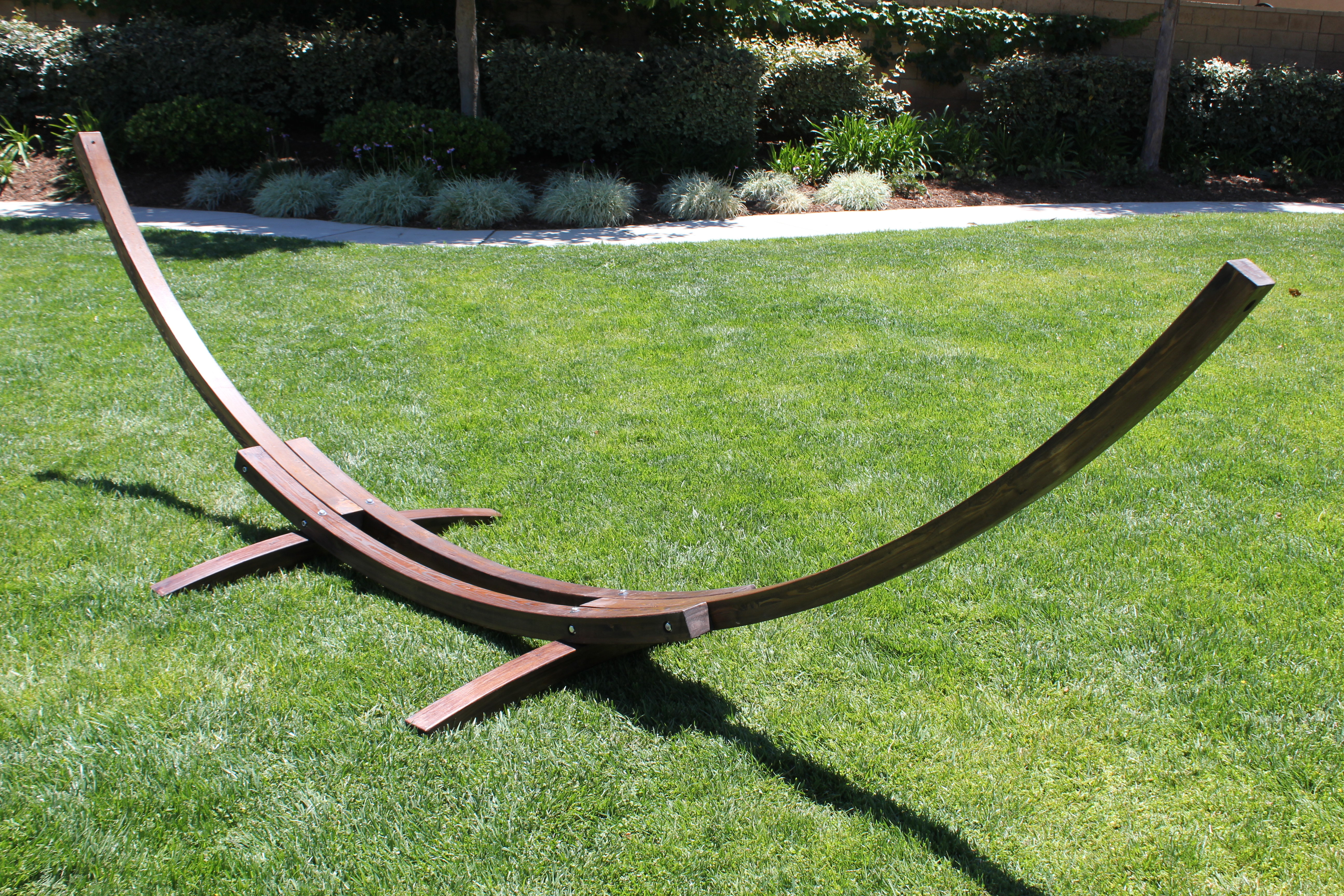 under build stands ikea homemade diy tree to arc compelling wooden pergola how also hammock hammocks at hanger formidable in cheap a for chair dashing and chairs gracious stand