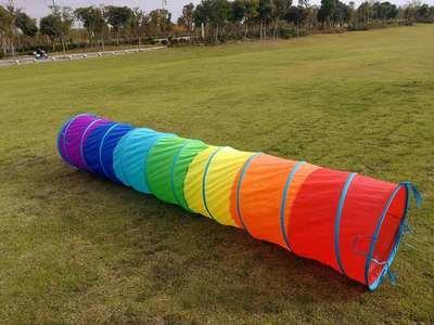 0aeddc58eb3b Kids Play Tents