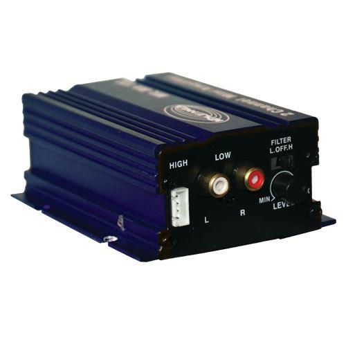 Mini-Amp