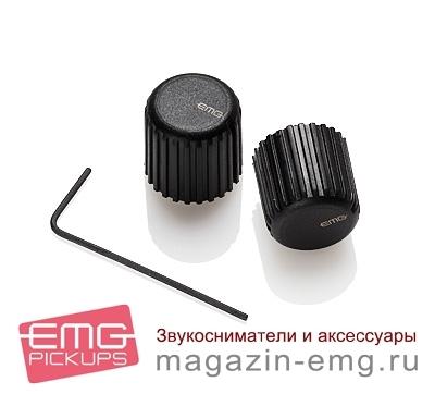 EMG BTS Control, ручки