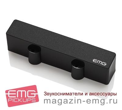 EMG LJ-X