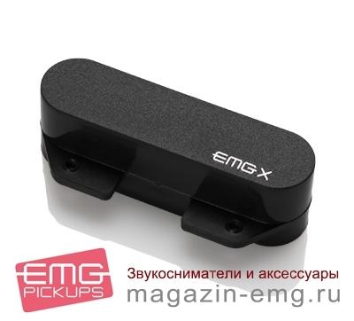 EMG RTC-X