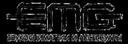 Магазин звукоснимателей EMG
