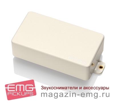 EMG 81X (кремовый)