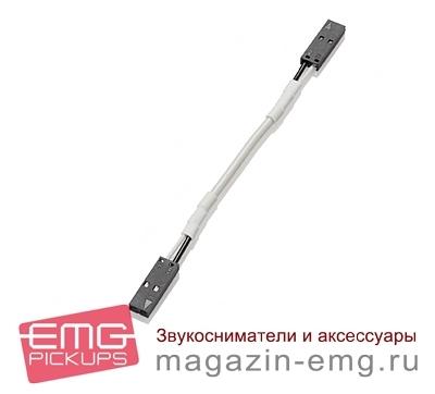 Межблочный кабель (опция)