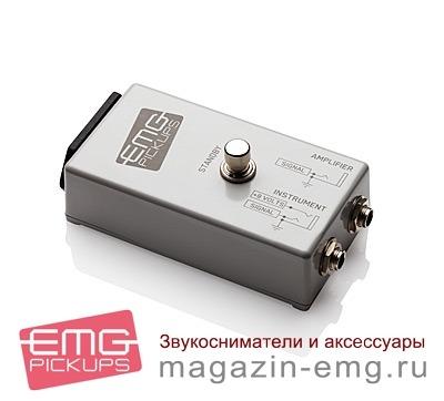 EMG ES-9