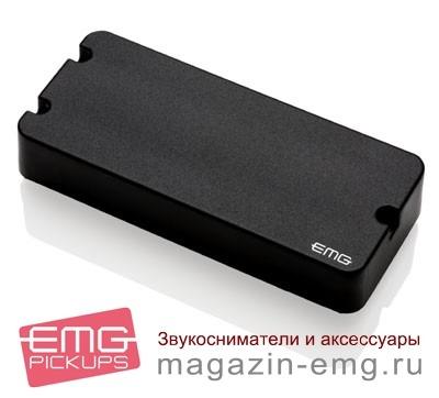 EMG MM5CS