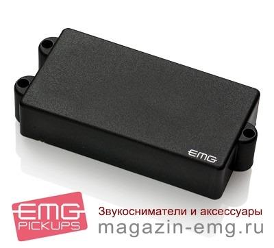 EMG MMCS-X