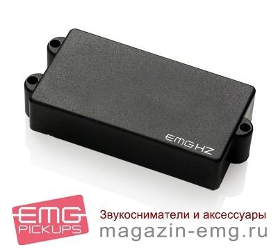 EMG MM5-HZ
