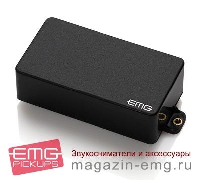 EMG HBCS-X
