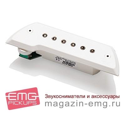 EMG ACS