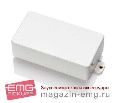 EMG 60A-X (белый)