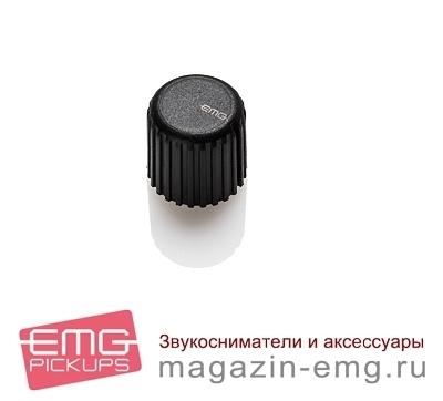 EMG Knob (ручка потенциометра)