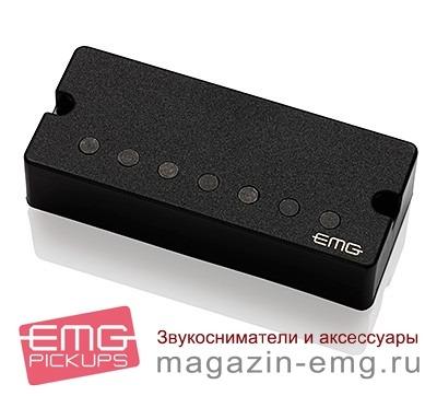 EMG 57-7/66-7 Set