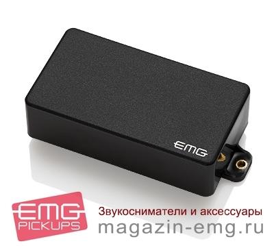 EMG H