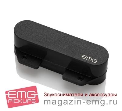EMG RTC