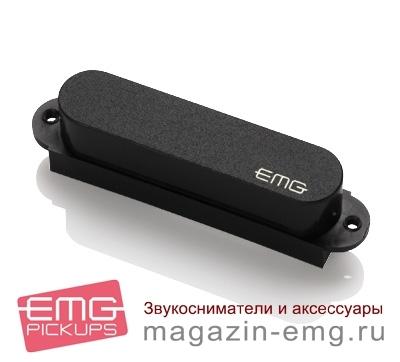 EMG FTC