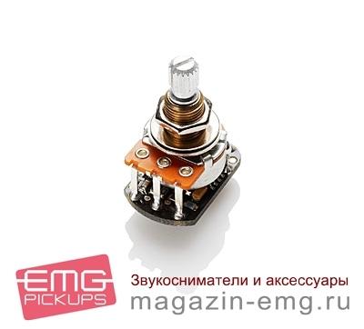 EMG POT ACTIVE TONE (активный потенциометр тона)
