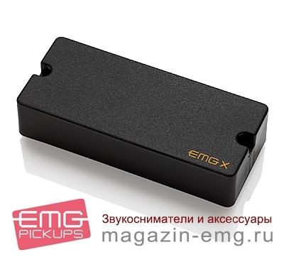 EMG 808X