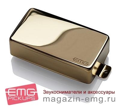 EMG 81 (золото)