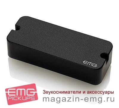 EMG PFT-X