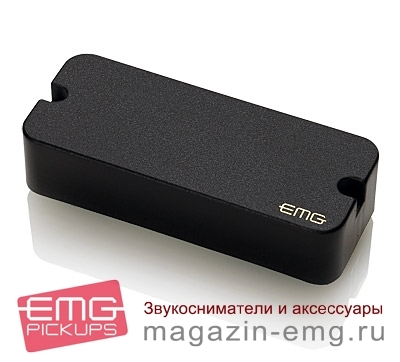 EMG P60A