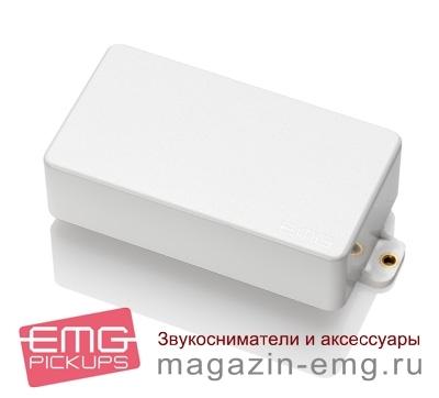 EMG 81 (белый)
