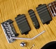 EMG 89/SA/85 Set
