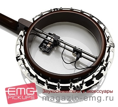 EMG ACB-5