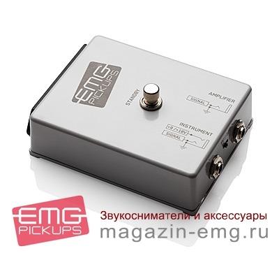 EMG ES-18