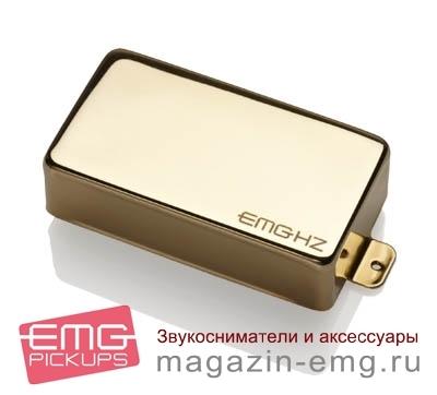 EMG H4 (золото)
