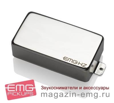 EMG H4 (хром)