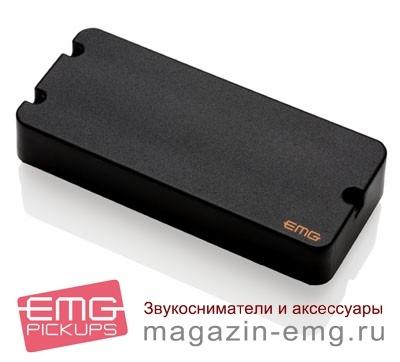 EMG MM5TW-X