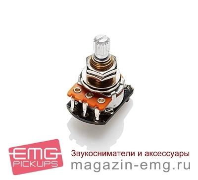 EMG POT VOL (потенциометр громкости)