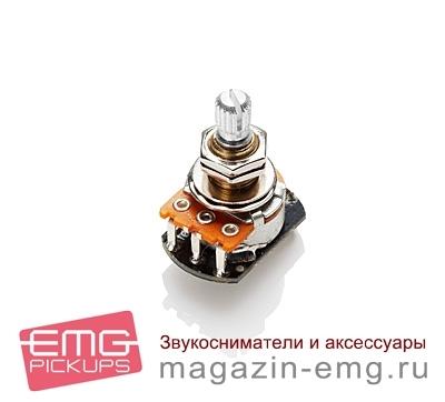 EMG POT TONE (потенциометр тона)