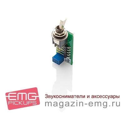 EMG PA2