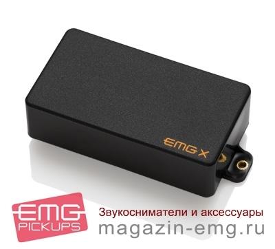 EMG 89-X