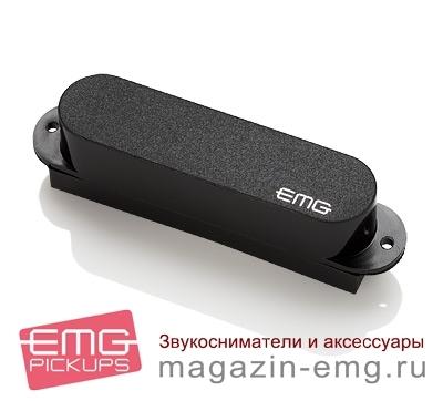 EMG SLV-X