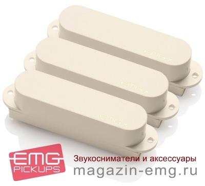 EMG SAX Set