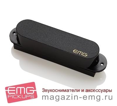 EMG SLV