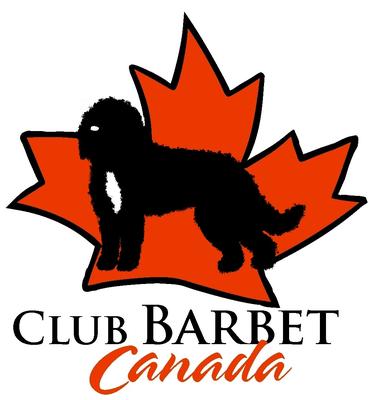 CBC membership Renewal/Renouvellement de membre CBC