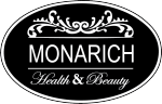 MONARICH HEALTH & BEAUTY