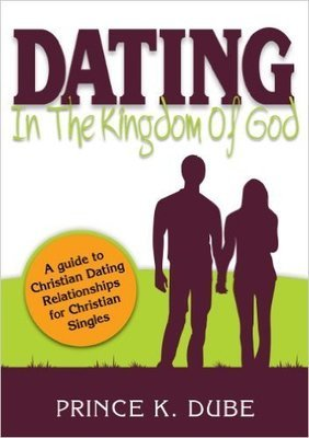 Dating In the Kingdom of God