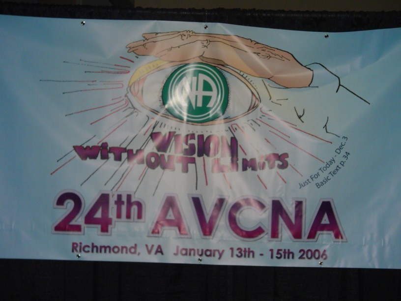 24th Avcna Audio (Download Only) - 55 CD's
