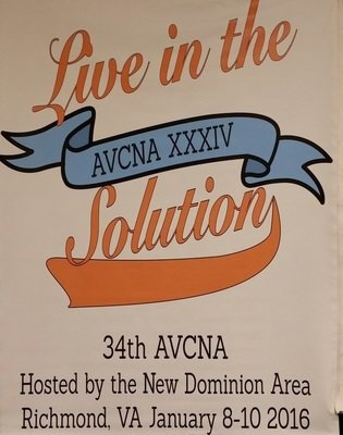 34th Avcna Audio (Download Only) - 30 CD's