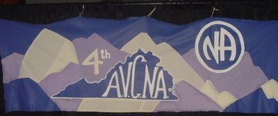 04th Avcna Audio (Download Only) - 8 CD's