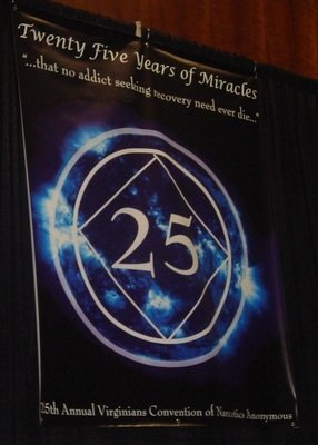 25th Avcna Audio (Download Only) - 30 CD's