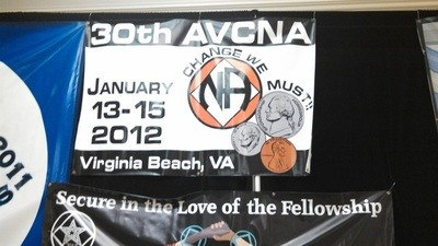 30th Avcna Audio (Download Only) - 30 CD's